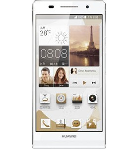 Samsung Galaxy C8