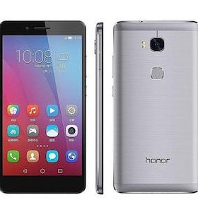 Huawei Honor V9 Play