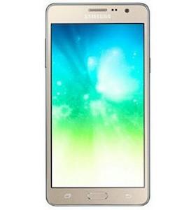 Samsung Galaxy On7 Pro